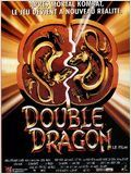 [MULTI] Double Dragon [DVDRiP AC3 TRUEFRENCH]