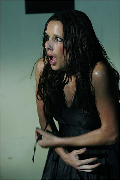 Saw 6 : photo Kevin Greutert, Shawnee Smith