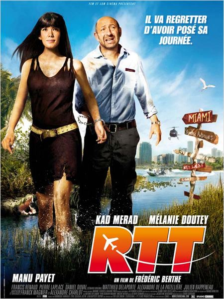 RTT FRENCH DVDRIP STREAMING