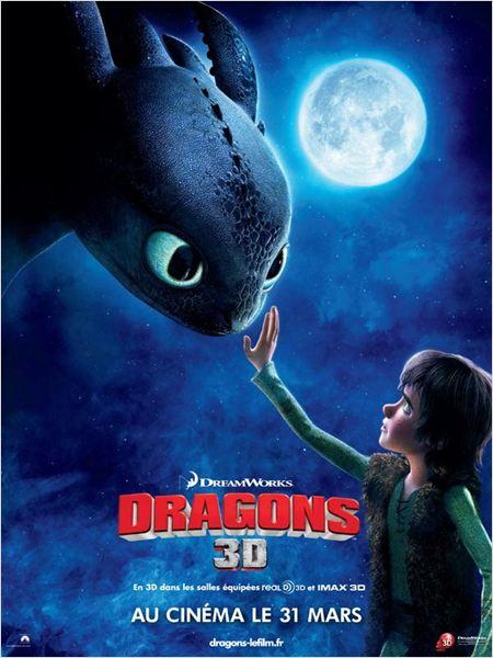 Dragon 19343190
