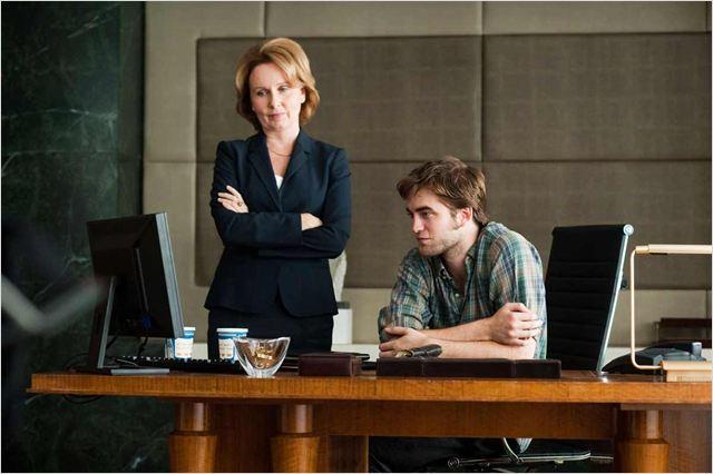 Remember Me : Photo Allen Coulter, Robert Pattinson