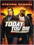 [MULTI] Double riposte [DVDRiP AC3 FRENCH]