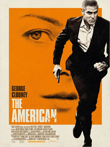 The American [TRUEFRENCH-DVDRIP]