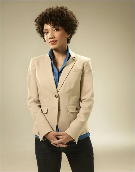 Photo Jasika Nicole
