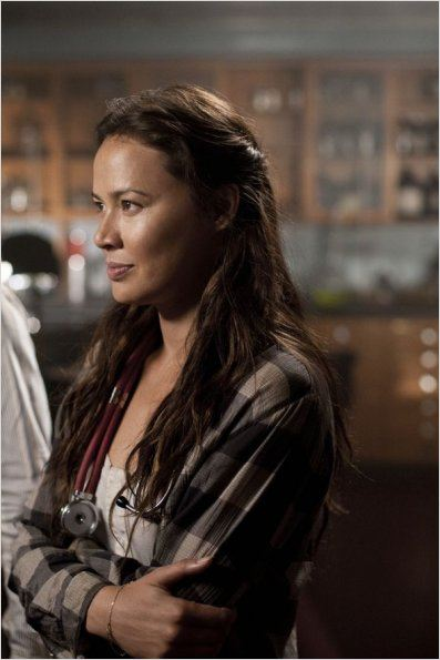 Photo Moon Bloodgood