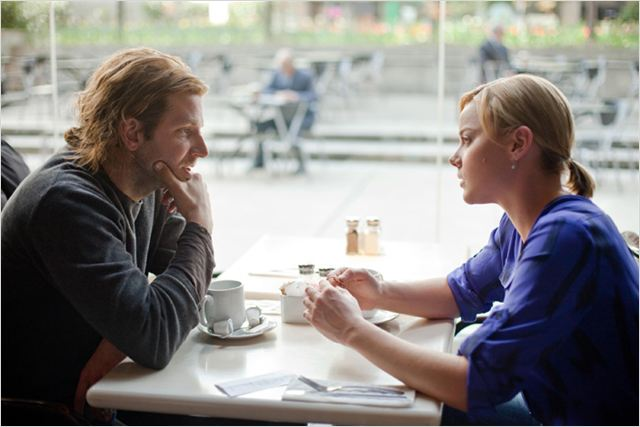 Limitless : Photo Abbie Cornish, Bradley Cooper, Neil Burger