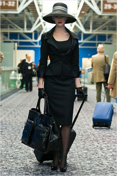 The Dark Knight Rises : Photo Anne Hathaway, Christopher Nolan