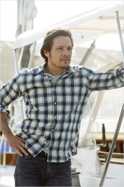 Revenge : photo Nick Wechsler (II)