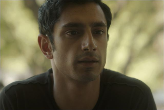 Trishna : Photo Riz Ahmed