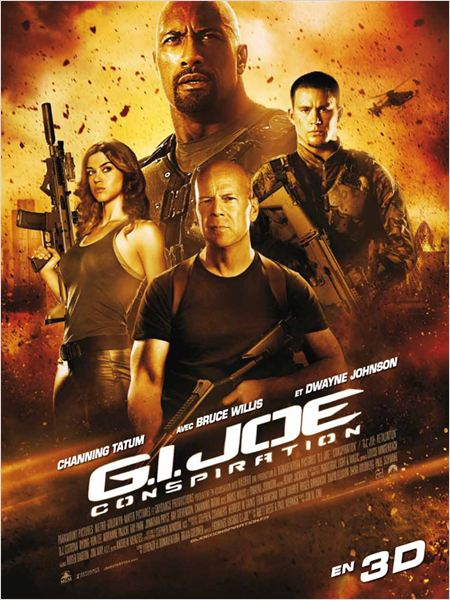 G.I..Joe.Conspiration.(2013).FRENCH.DVDRip.XviD-ARCHiViST