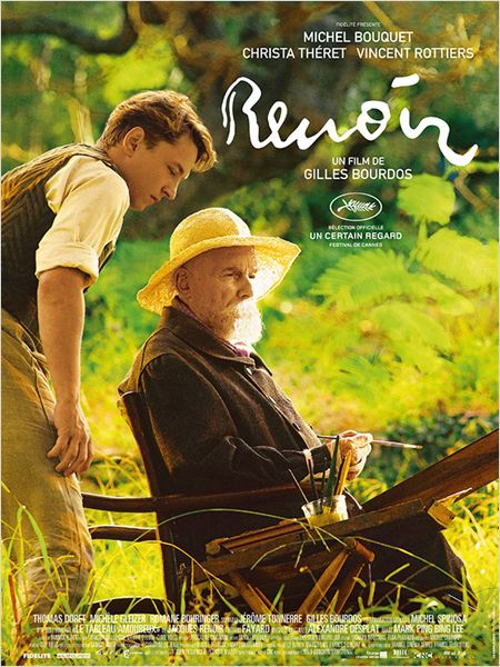 Renoir (2012) [FRENCH] [BRRiP] AC3 x264-DUFF