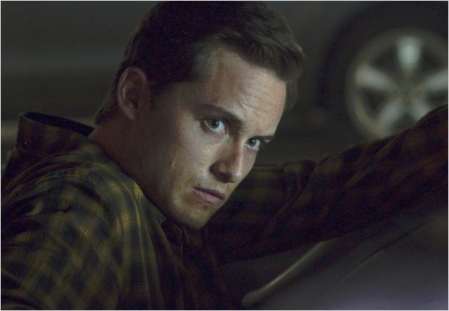 The Mob Doctor : photo Jesse Lee Soffer