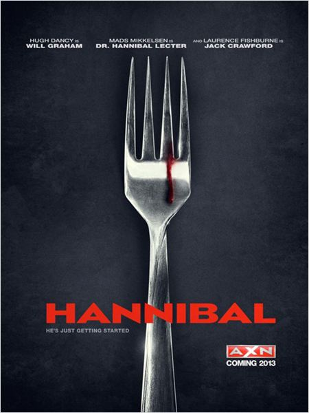 Hannibal : photo