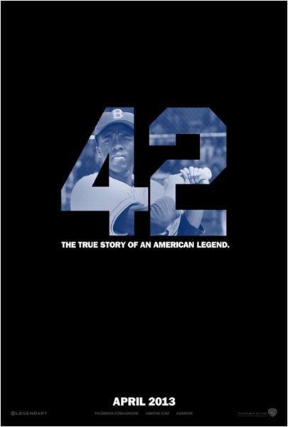 42 (2013) [MULTi] [Blu-Ray 1080p AC3 DTS-HDMA]