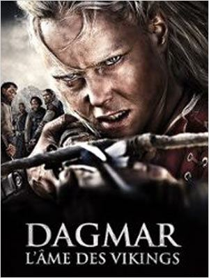 Dagmar - L �me des vikings FRENCH DVDRiP