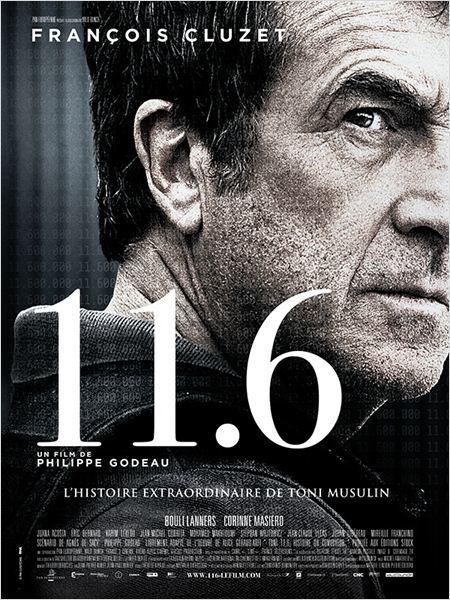 11.6 : affiche