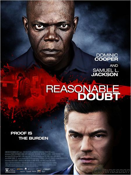 Reasonable Doubt ddl