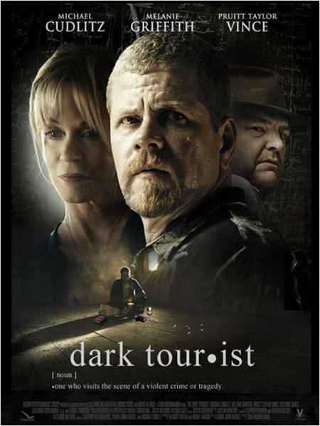 Dark Tourist [DVDRiP] [MULTI]