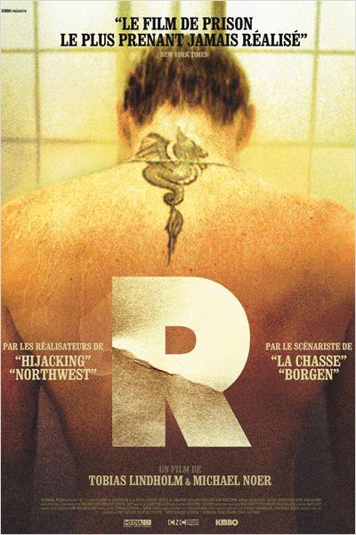 Prison - Films Porno de Prison - pornodrometv