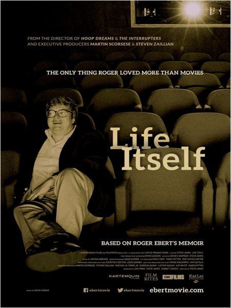 Life Itself VOSTFR DVDRiP