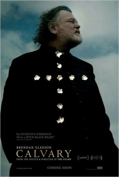 Calvary [BRRiP] [MULTI]