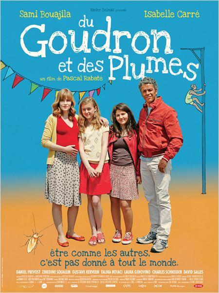 Telecharger Du goudron et des plumes FRENCH DVDRIP Gratuitement