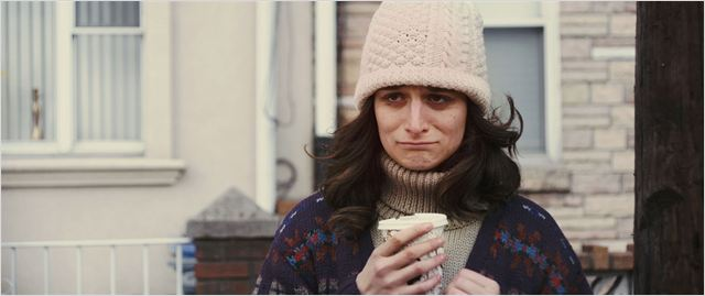"CINEMA: ""Obvious Child"" (2014), here I am a baby 3 image"