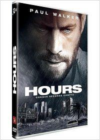 Hours [DVDRiP] [MULTI]