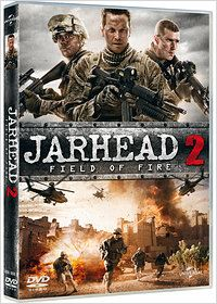 Jarhead 2 [BRRiP] [MULTI]
