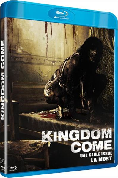 Kingdom Come [DVDRiP][TrueFrench]