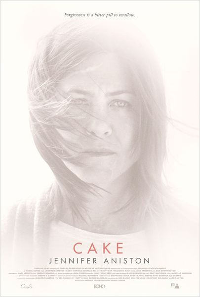 Cake [DVDSCR] [MULTI]