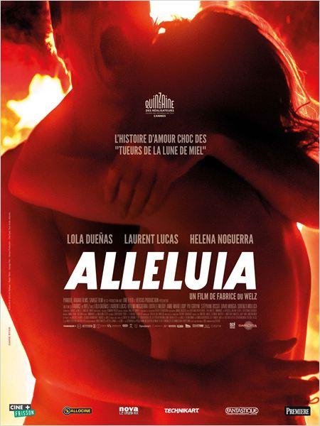 Alleluia FRENCH | DVDRIP