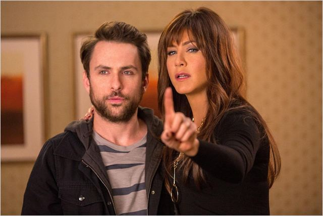 CINEMA: <i>Comment tuer son boss 2</i>, virés sans préavis / <i>Horrible bosses 2</i>, fired without notice 4 image