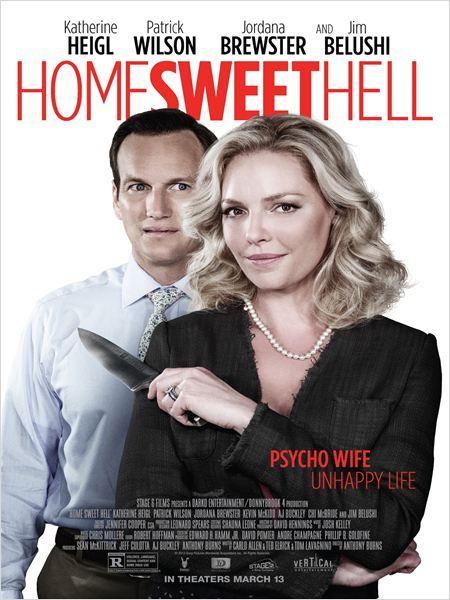 Home Sweet Hell
