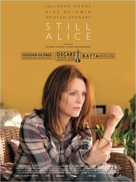 Still Alice DVDRIP FRENCH