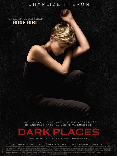 Dark Places ddl
