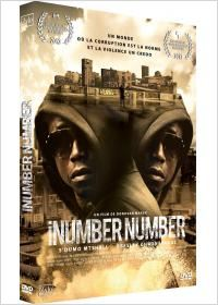 iNumber Number [DVDRiP] [FRENCH]