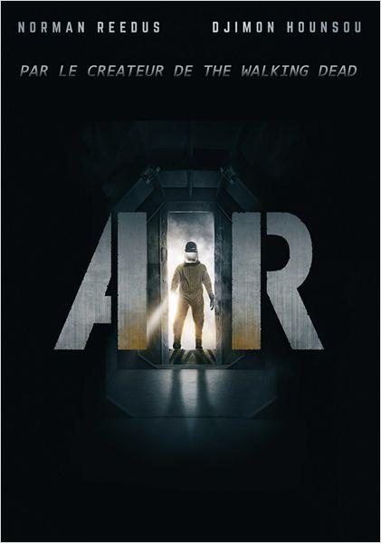 Air ddl