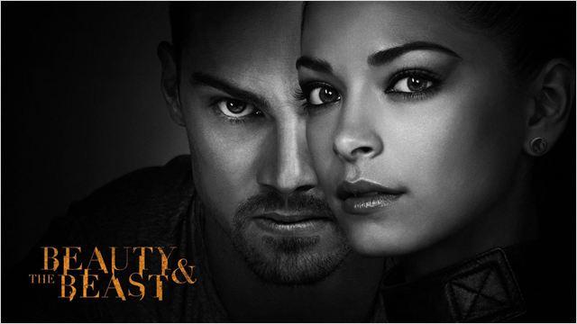Beauty and The Beast saison 3 en vostfr