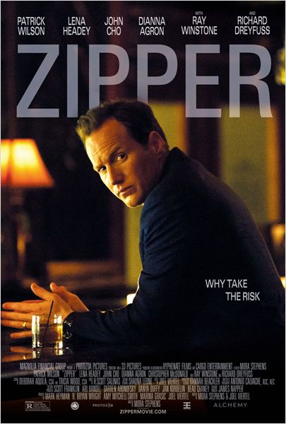 Zipper [BDRip] [VOSTFR]