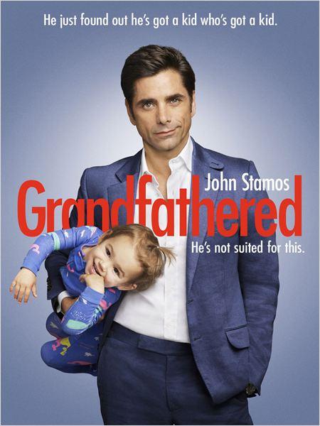 Grandfathered saison 1 en vostfr