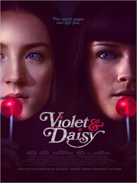 Violet & Daisy ddl