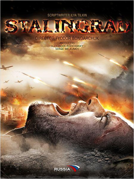 Stalingrad ddl