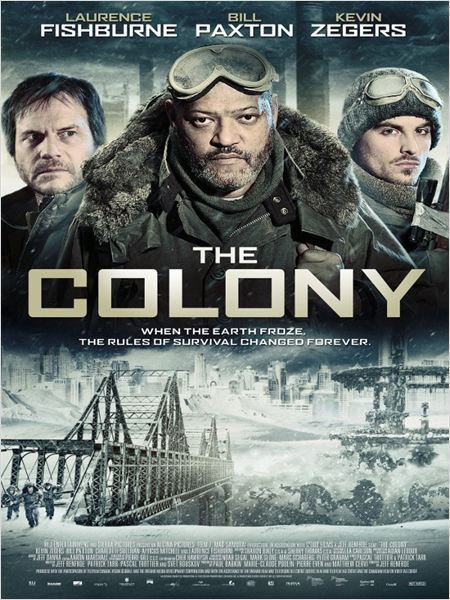 The colony streaming vk vimple youwatch