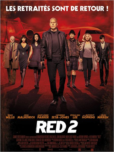 telecharger Red 2 french DVDRIP md gratuitement truefrench DVDRIP BDRIP BRRIP 1cd 2cd ac3 x264 R5 MD streaming torrent download gratuit