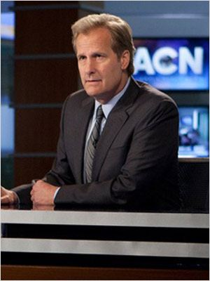 The Newsroom S01E10 FINAL FRENCH