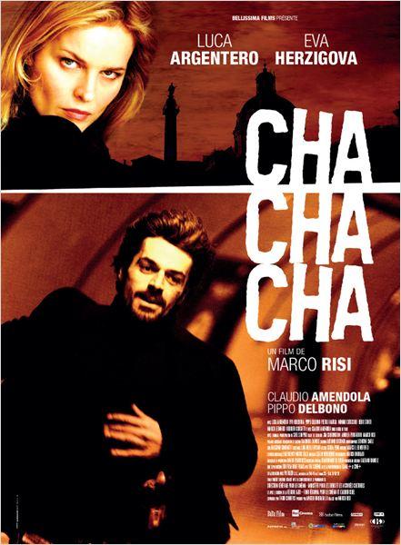 Cha Cha Cha   TRUEFRENCH | DVDRIP