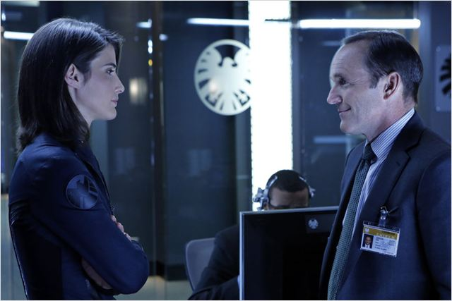 Série - Agents of S.H.I.E.L.D. 21021768_20130723104253497