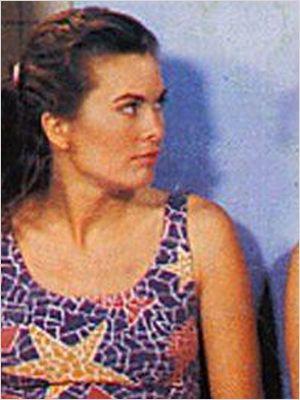 Helene Le Moignic Nude Photos 95