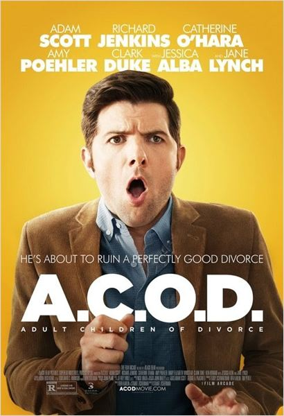 A.C.O.D. ddl